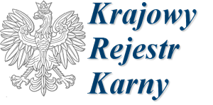 krk_big-300x148